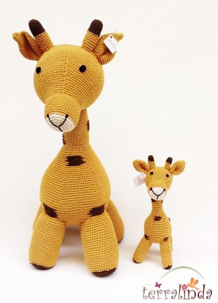 Girafa Kids