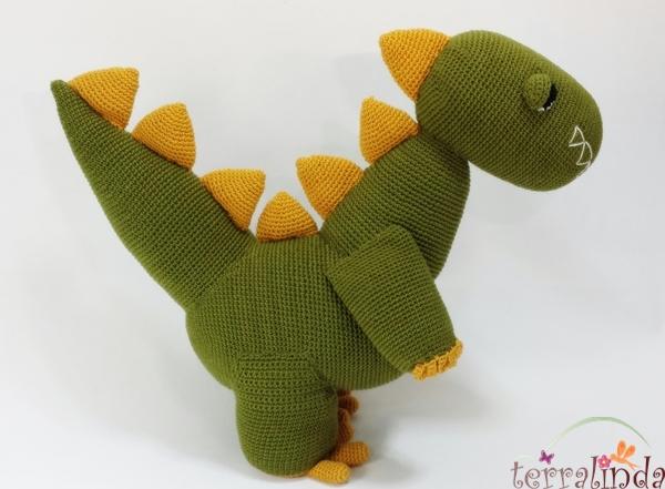 Dinossauro Kids