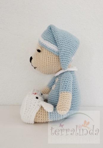 Urso Soneca
